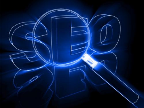 optimizacija-spletnih-strani-