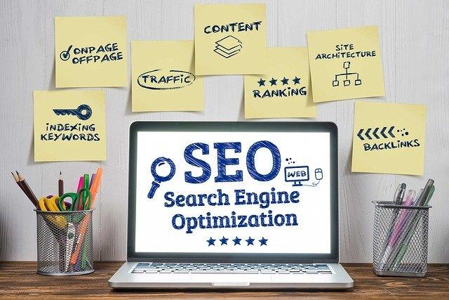 optimizacija-spletnih-strani
